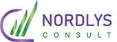Nordlys  Consult